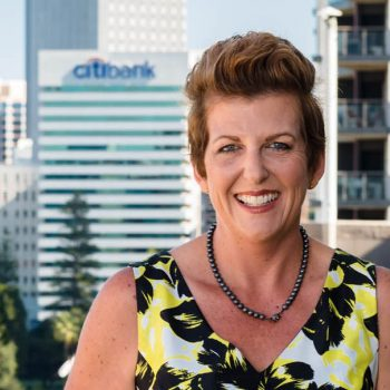 Sam Reece Australian Apartment Advocacy