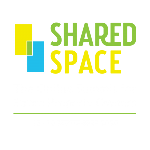Shared Space: the Online Summit for Strata Property Owners on 15-18 September 2020
