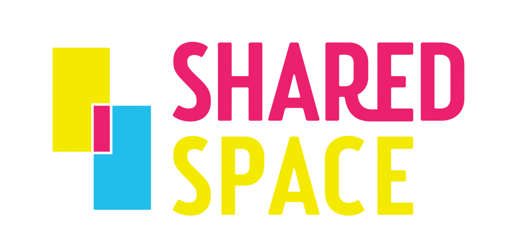 Shared Space: the Online Summit for Strata Property Owners on 15-19 September 2020
