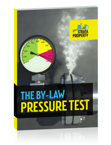 013-Pressure-test-feature